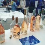 Rose tasting facebook beach cannes2016 wontendwell